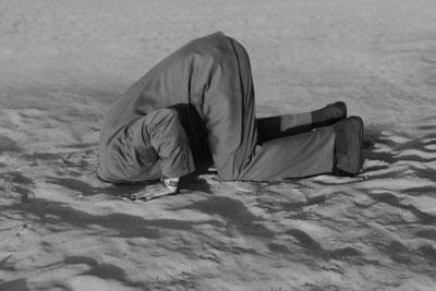 """Résultat de recherche d'images pour """"pictures of ignorance"""""""